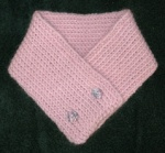 pink Pidge